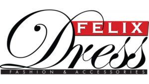 Felix Dress