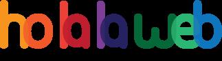 Logo holalaweb