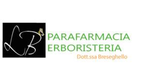 Parafarmacia Breseghello