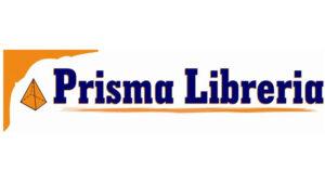 Prisma Libreria